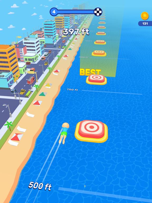 Aquapark Hills screenshot 10