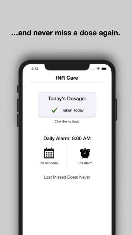 INR Care