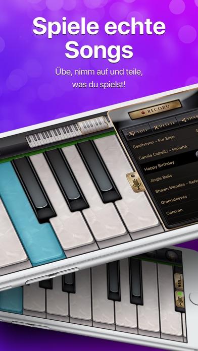 Klavier App Für Pc