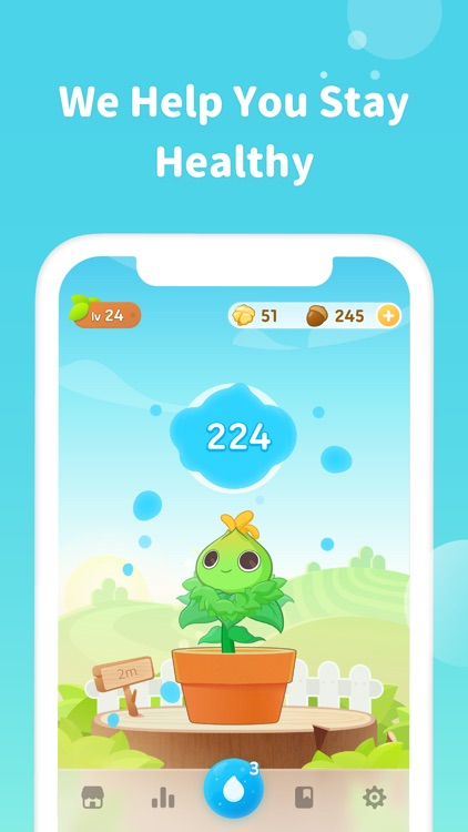 Plant Nanny screenshot-5