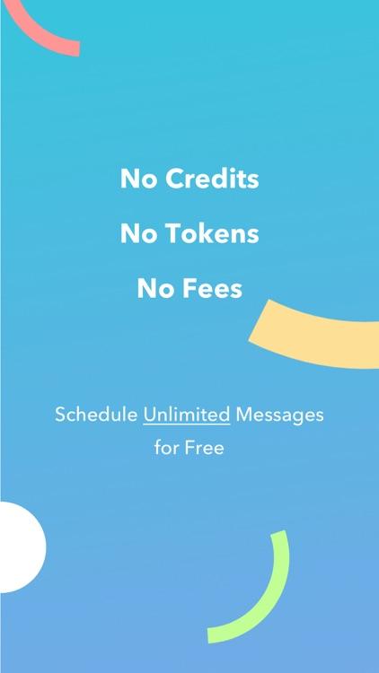 Moxy Messenger screenshot-6