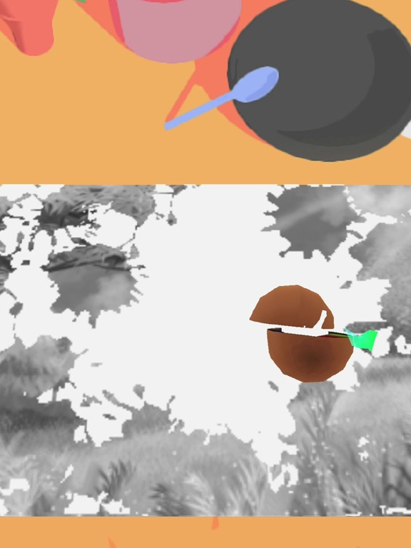 Fruit Artist screenshot 11