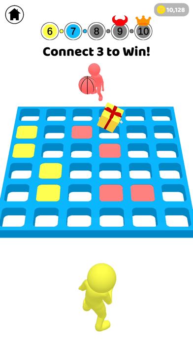 Lucky Basket screenshot 4