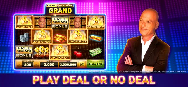 Gsn Casino Slot Machine Games On The App Store