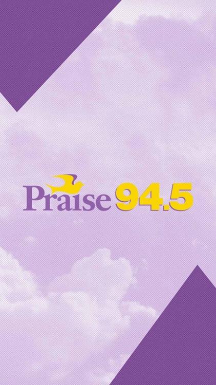 Praise 94.5