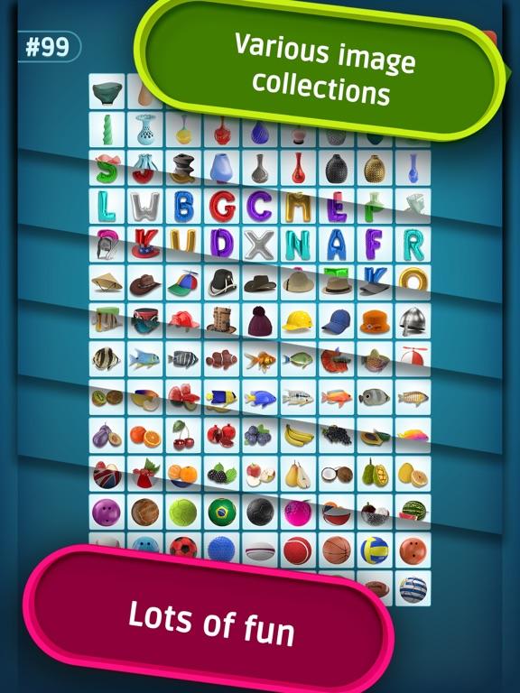 TapTap Match: Connect Tiles screenshot 10