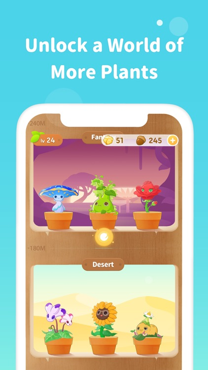 Plant Nanny screenshot-4