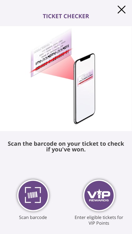 Tennessee Lottery Official App screenshot-3