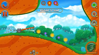 Bombcats screenshot 1