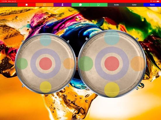 https://is2-ssl.mzstatic.com/image/thumb/PurpleSource113/v4/82/98/2e/82982e92-9614-692b-f826-0565c7f56204/d386194c-90c6-4b11-8850-09f77357b73c_iPad_12.9.1.jpg/552x414bb.jpg