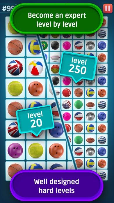 TapTap Match: Connect Tiles screenshot 4