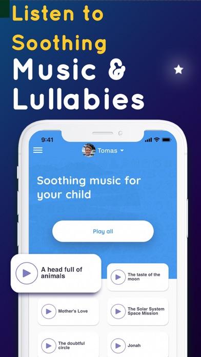 messages.download Storybook: Bedtime Stories App software