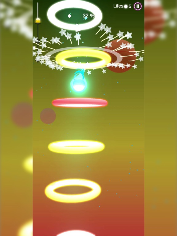 Sonic Dunk screenshot 8