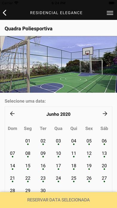 Conecta Mais screenshot 6