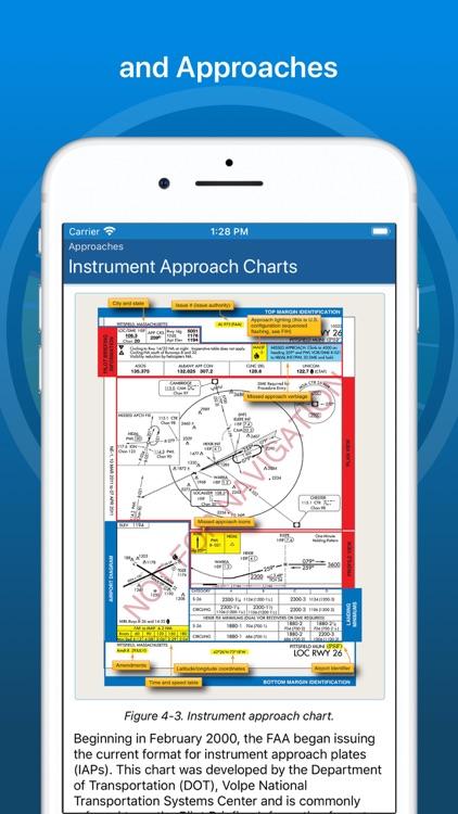 Instrument Procedures Handbook screenshot-5