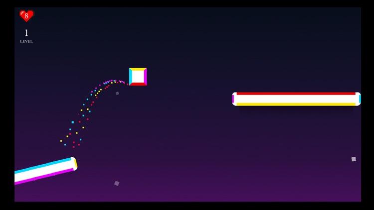 Color Run 360