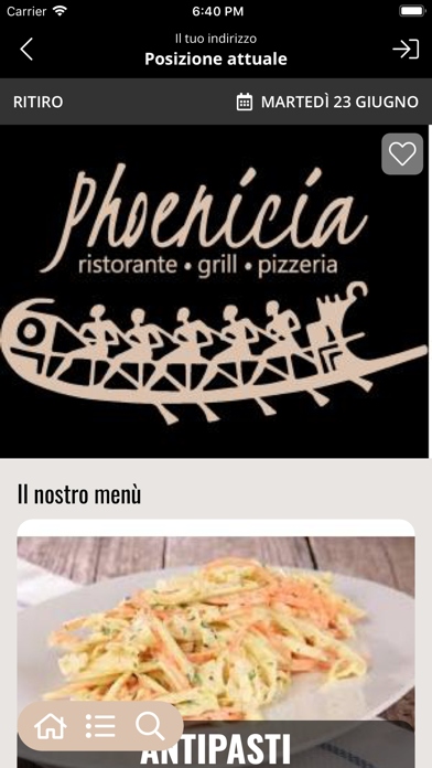 Phoenicia screenshot 2
