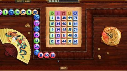 Lost Amulets: Four Guardians screenshot 6
