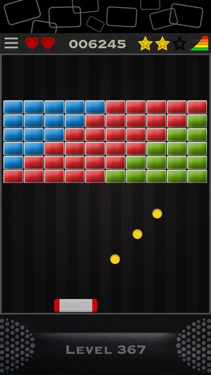 Oldschool Blocks screenshot-0