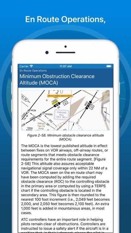 Instrument Procedures Handbook screenshot-3
