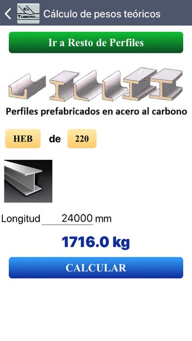 El Tubero 2.0