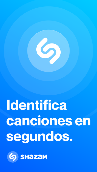 Descargar Shazam para Android