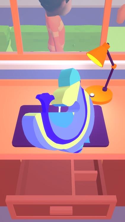 Toy Shop 3D screenshot-8