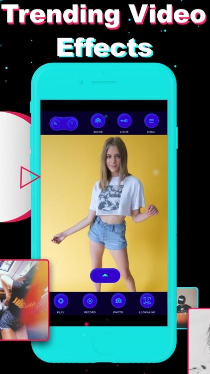 TiKr Voice Mod