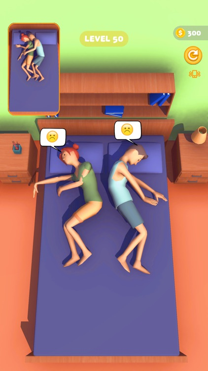 Sleep Well!!