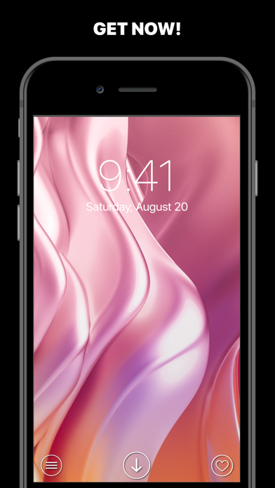 Everpix Cool Wallpapers Hd 4k For Android Download Free Latest Version Mod 2021 Poslednie tvity ot everpix (@everpixapp). baixarapk gratis