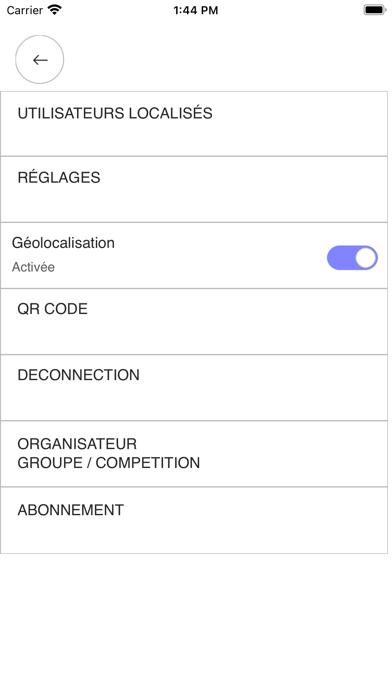 messages.download Parapente Gestion Recup software