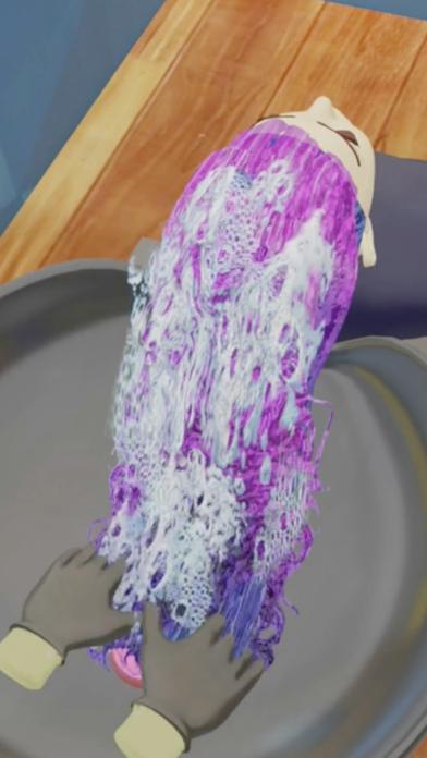 Hair Dye! screenshot 3