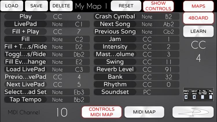 Soft Drummer screenshot-5