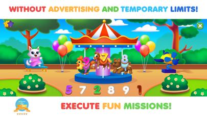 RMB Games: Smart Wheel & Train screenshot 5