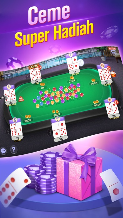 Poker Online Texas Holdem By Shenzhen Zhi Jian Network Technology Co Ltd More Detailed Information Than App Store Google Play By Appgrooves Card Games 10 Similar Apps 6 Reviews