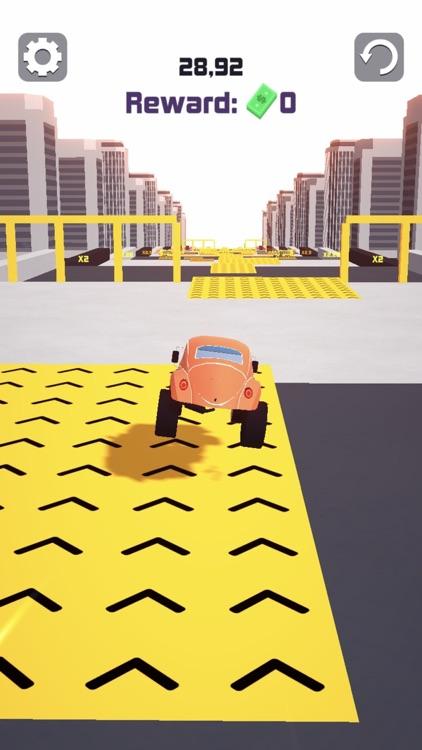 Car Safety Check screenshot-5