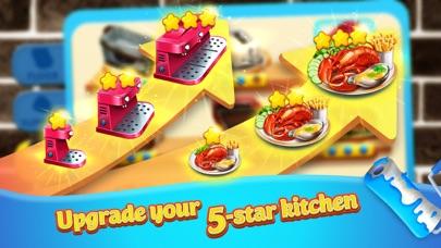 Cooking Decor - Home Design screenshot 5