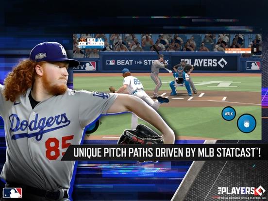 R.B.I. Baseball 21 screenshot 9