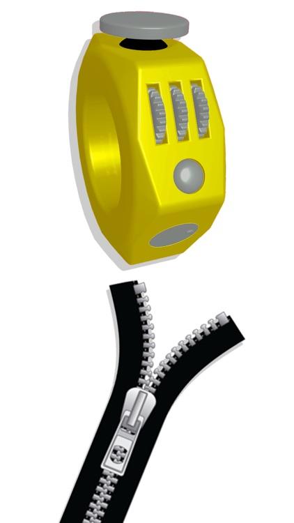 Fidget Toys Sensory-Fidgeting