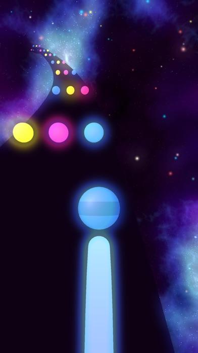 Balls Road: Color Run 3Dのおすすめ画像4