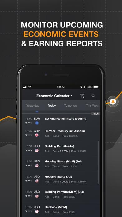 http www forexpros jp economic calendar