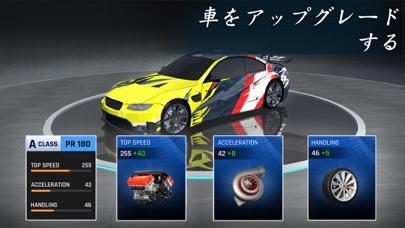 リアルカーレーシング3D 2020のおすすめ画像9