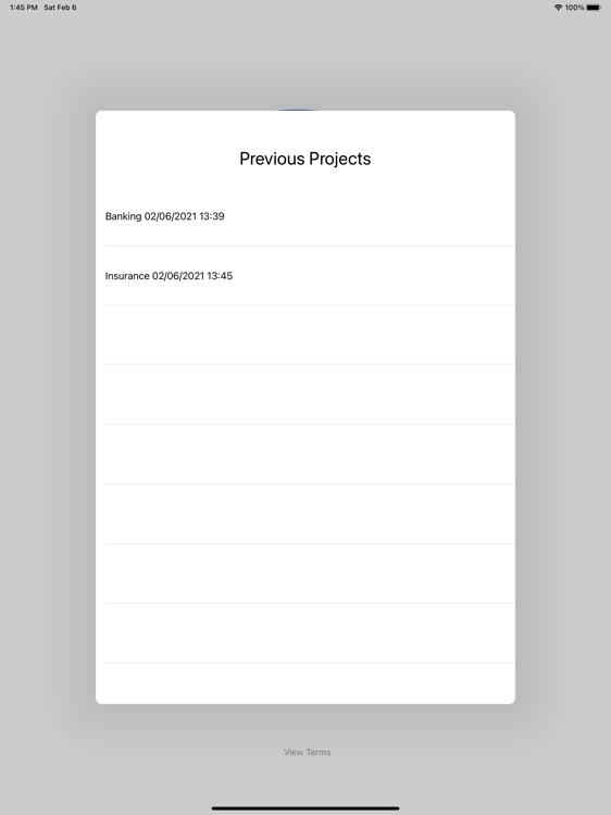 Christine Cloud iPad Edition screenshot-6