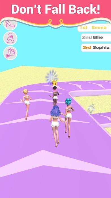 Screen Shot Bridal Rush! 0
