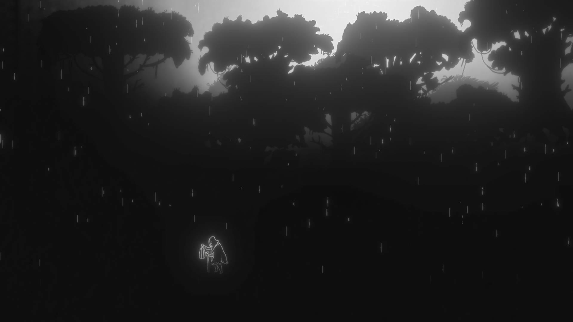Arrog screenshot 12