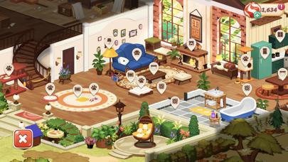Hellopet House screenshot 5