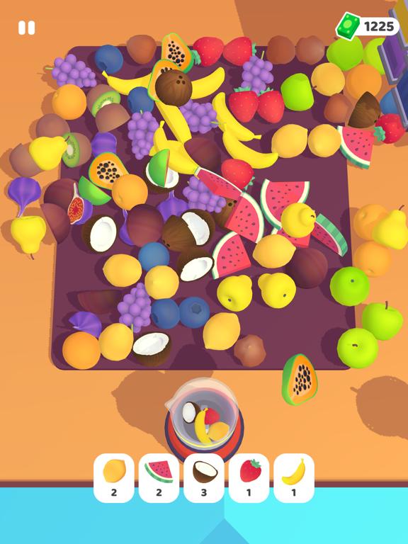 Mini Market screenshot 9