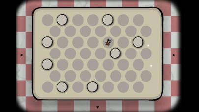 Скриншот №6 к Rusty Lake Hotel