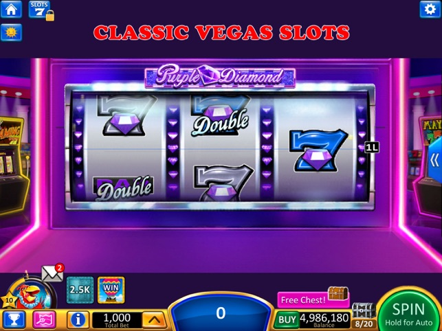 Crown Casino Chinese New Year | The Most Played Online Casinos Slot Machine