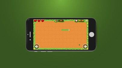 Nimble glutton screenshot 4